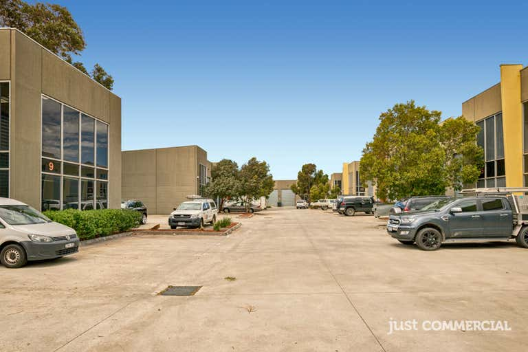 25/278-282 Chesterville Road Moorabbin VIC 3189 - Image 4