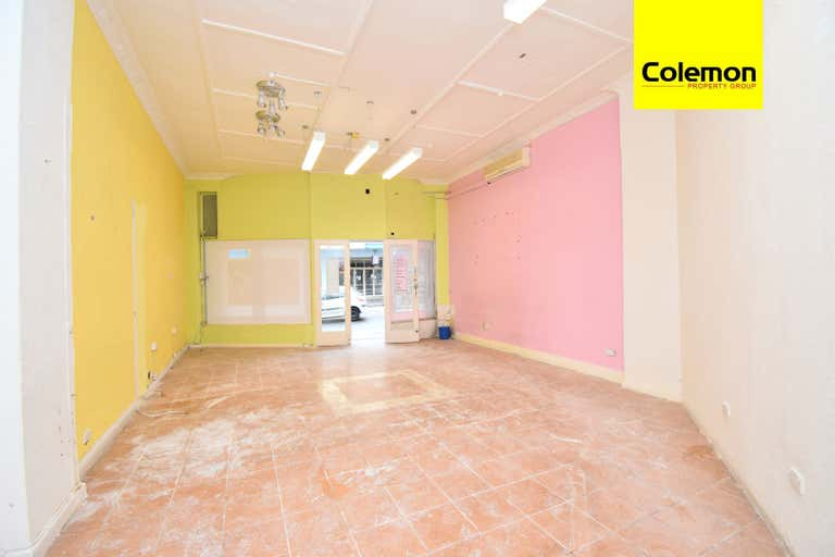 LEASED BY COLEMON SU 0430 714 612, Shop 2, 138 Beamish St Campsie NSW 2194 - Image 2