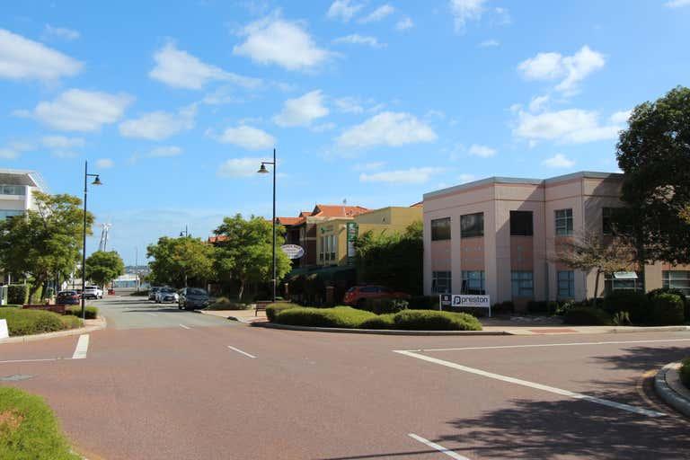 2/10 Preston Street Como WA 6152 - Image 1