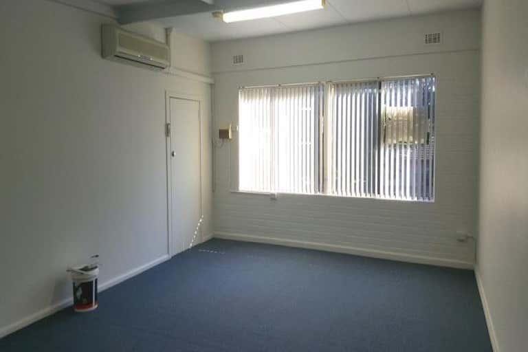 Suite 2, 9B Salisbury Avenue Blackburn VIC 3130 - Image 2
