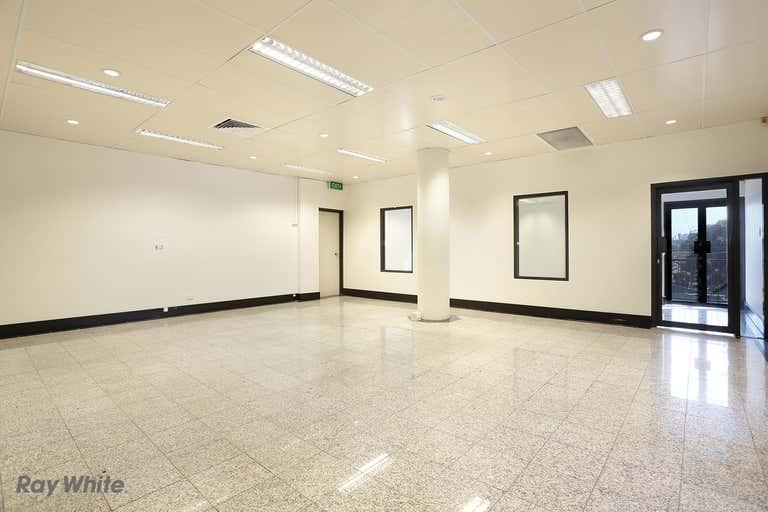 Suite 3, 105-111 Liverpool Road Burwood NSW 2134 - Image 2
