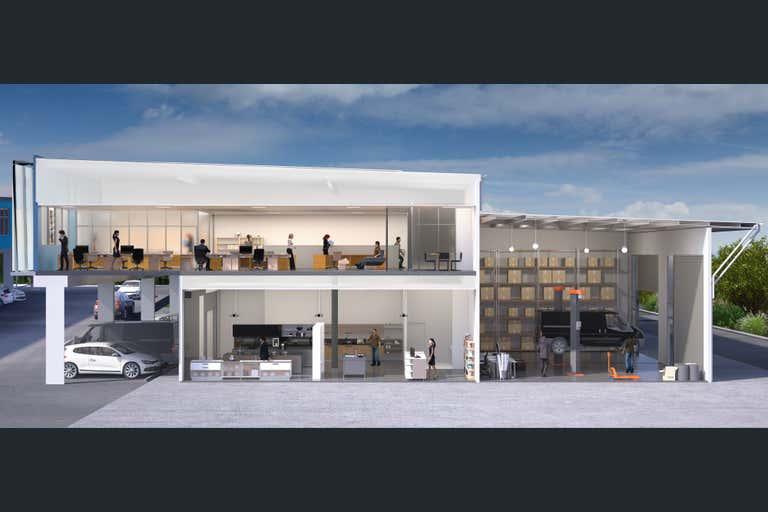 25 Silvio Street Richlands QLD 4077 - Image 3