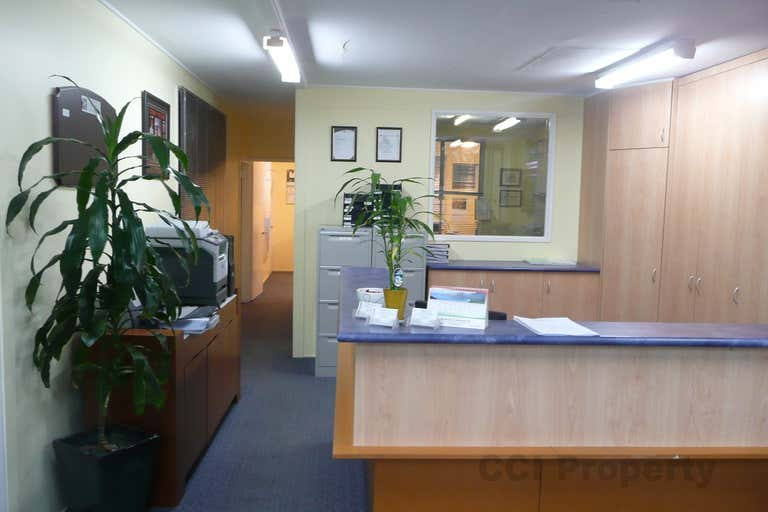 Rocklea QLD 4106 - Image 4
