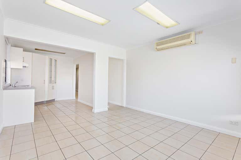 1/558 Parramatta Road Petersham NSW 2049 - Image 1