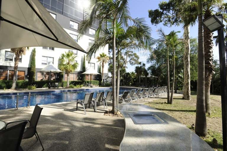 Bell City, Suite G205E, 215 Bell Street Preston VIC 3072 - Image 4