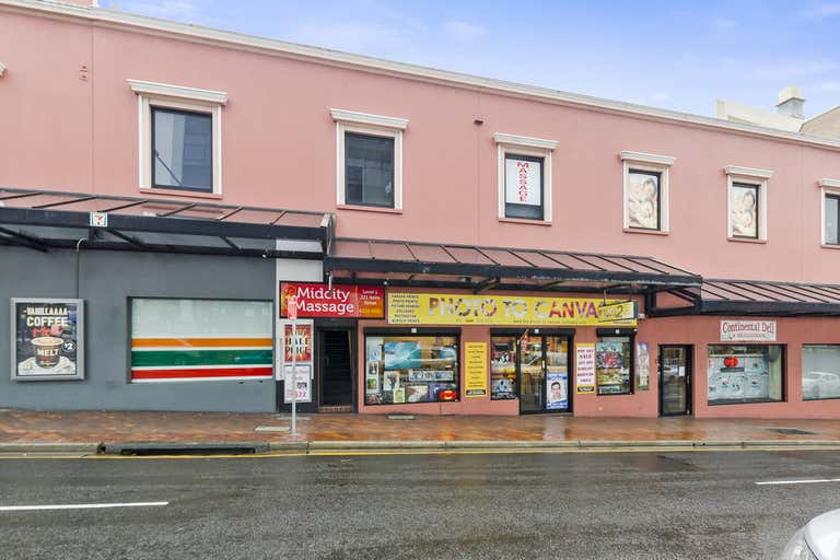 221 Keira Street Wollongong NSW 2500 - Image 3