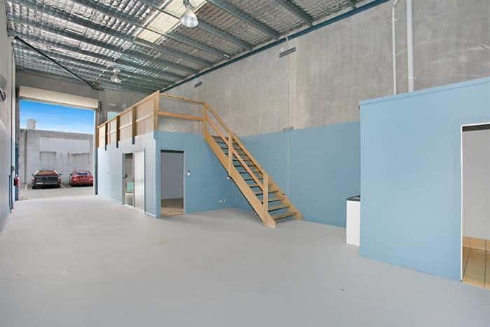 Unit 3, 7 Distribution Avenue Molendinar QLD 4214 - Image 3