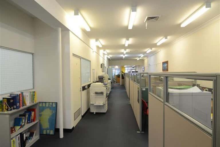 147 Nelson Street Wallsend NSW 2287 - Image 3