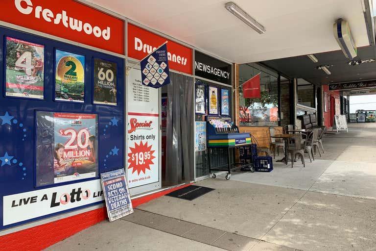 Shop 3, 1A Glanmire Road Baulkham Hills NSW 2153 - Image 1