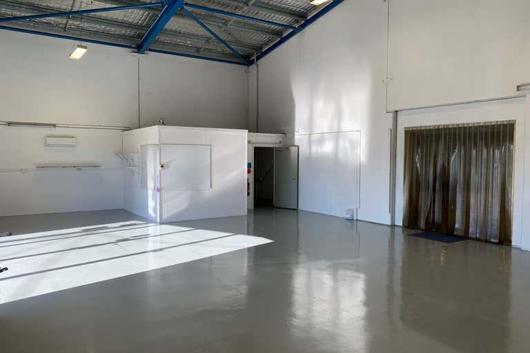 8 Whitbread Street Taree NSW 2430 - Image 4