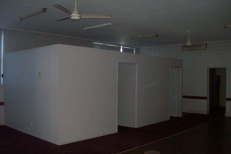 MANCHESTER UNITY BUILDING, SUITE 2, 46 DENHAM STREET Rockhampton City QLD 4700 - Image 3