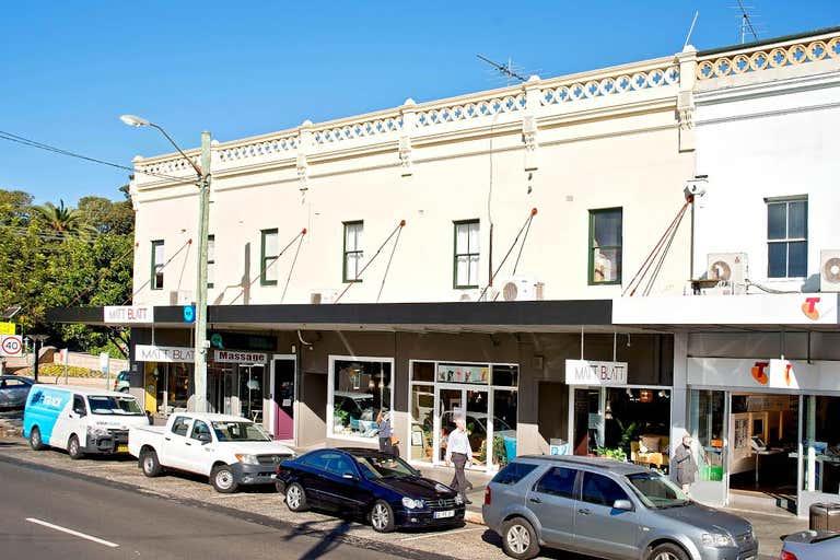 244-250 Darling Street Balmain NSW 2041 - Image 1