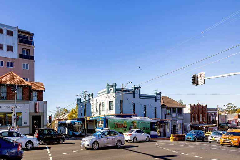 186B Victoria Road Drummoyne NSW 2047 - Image 4
