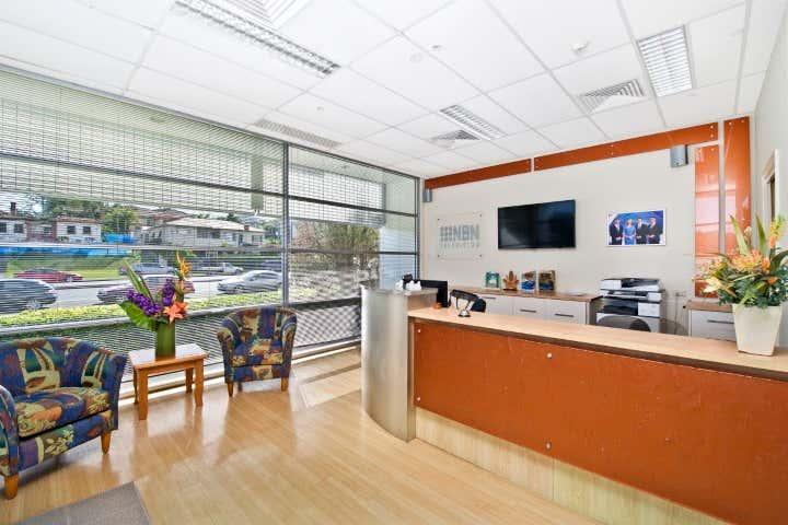 Suite 2, 40 Grant Street (AKA 40 Gordon Street) Port Macquarie NSW 2444 - Image 2