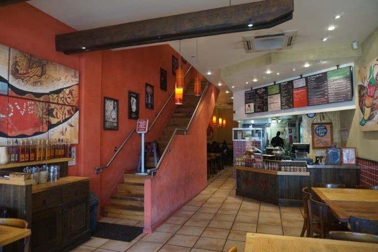 Shop 4 Moseley Square Glenelg SA 5045 - Image 4