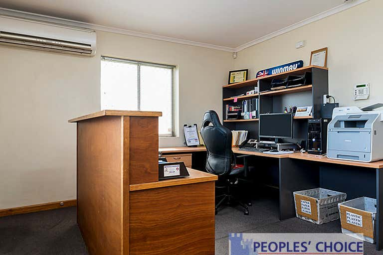 22 Hooke Road Edinburgh North SA 5113 - Image 4