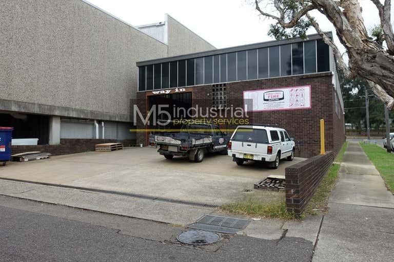 10 Adderley Street Lidcombe NSW 2141 - Image 1