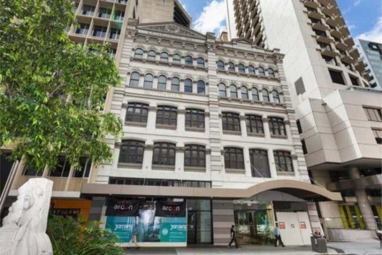 235 Edward Street Brisbane City QLD 4000 - Image 1