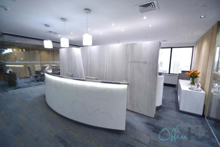 36/44 St Georges Terrace Perth WA 6000 - Image 1