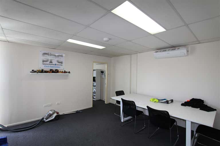 23B/1-3 Endeavour Road Caringbah NSW 2229 - Image 4