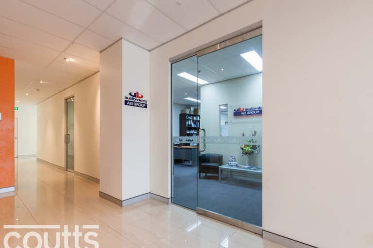 1.05 LEASED, 447 Victoria Street Wetherill Park NSW 2164 - Image 1