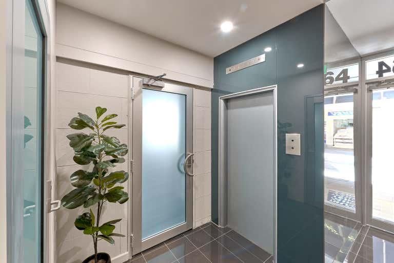 Mezzanine, 62-64  Gawler Place Adelaide SA 5000 - Image 2