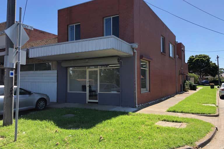 25 Ross Rd Altona North VIC 3025 - Image 2
