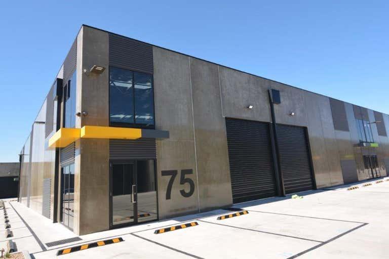 75/2 Thomsons Road Keilor Park VIC 3042 - Image 1
