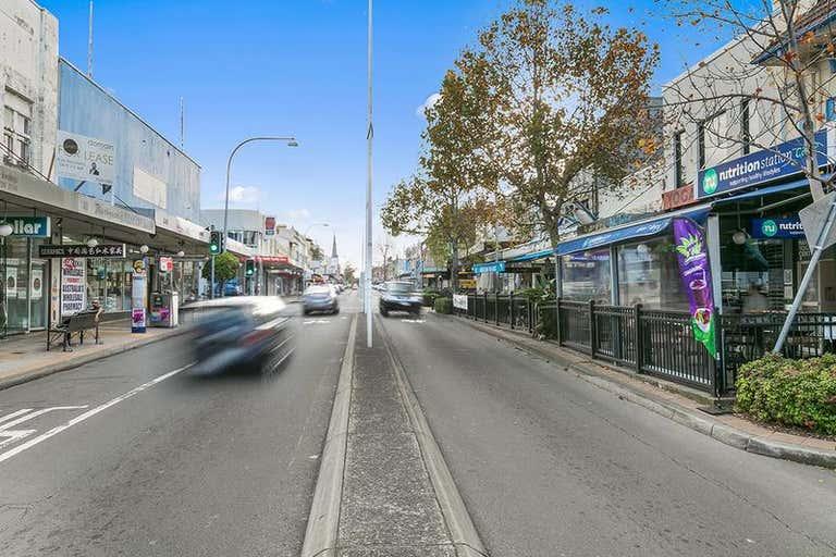 1/175 Marrickville Road Marrickville NSW 2204 - Image 2