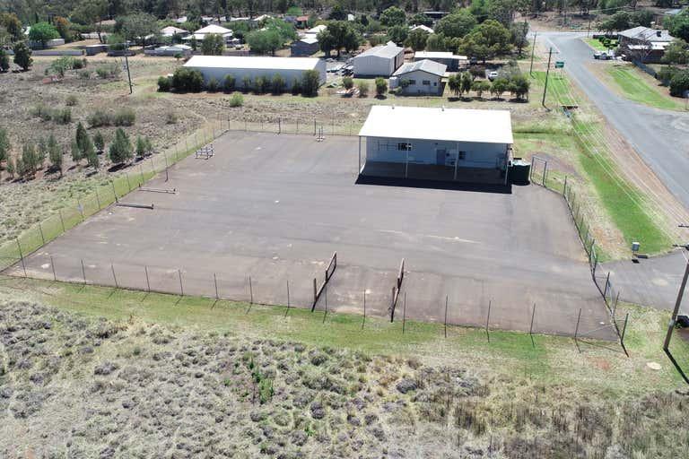 4 Ingalba Street Peak Hill NSW 2869 - Image 1