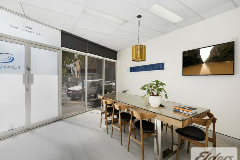 1/53 Commercial Road Newstead QLD 4006 - Image 2