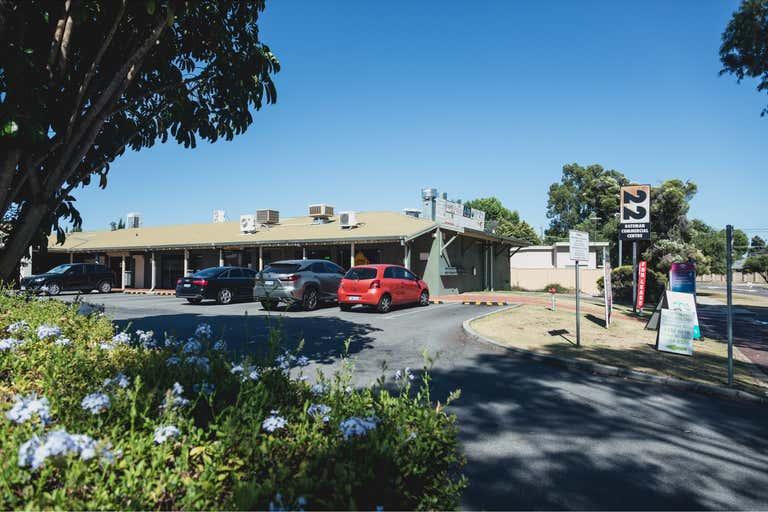 11/22 Parry Avenue Bateman WA 6150 - Image 1