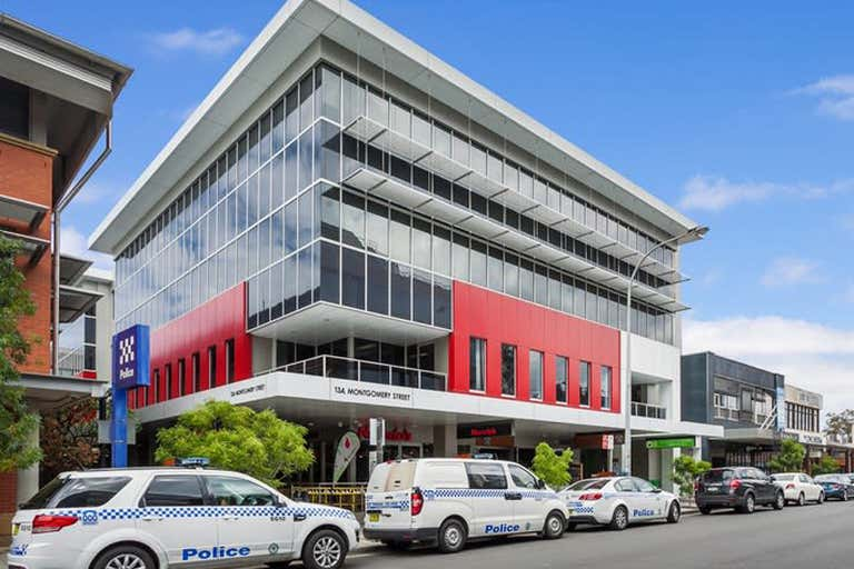 206/13A Montgomery Street Kogarah NSW 2217 - Image 1