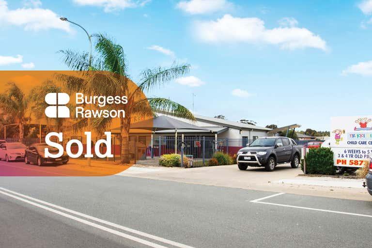 Childcare Centre, 47-51 Takari Street Barooga NSW 3644 - Image 1