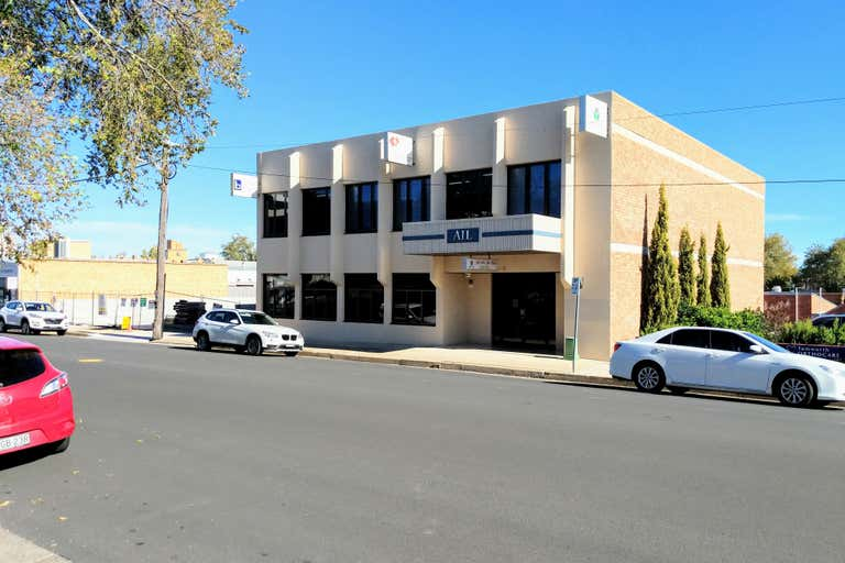 1/11-15 Dowe Street Tamworth NSW 2340 - Image 2