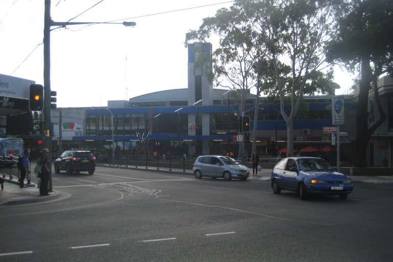53 Railway Parade Kogarah NSW 2217 - Image 1