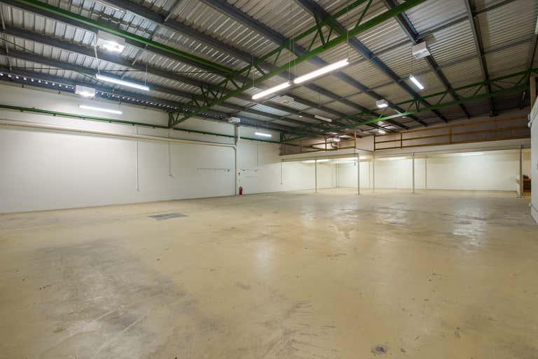 11/34 Page Street Kunda Park QLD 4556 - Image 2