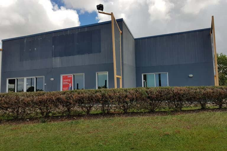 Northside Industrial Park, 18/96 Mount Perry Road Bundaberg North QLD 4670 - Image 4