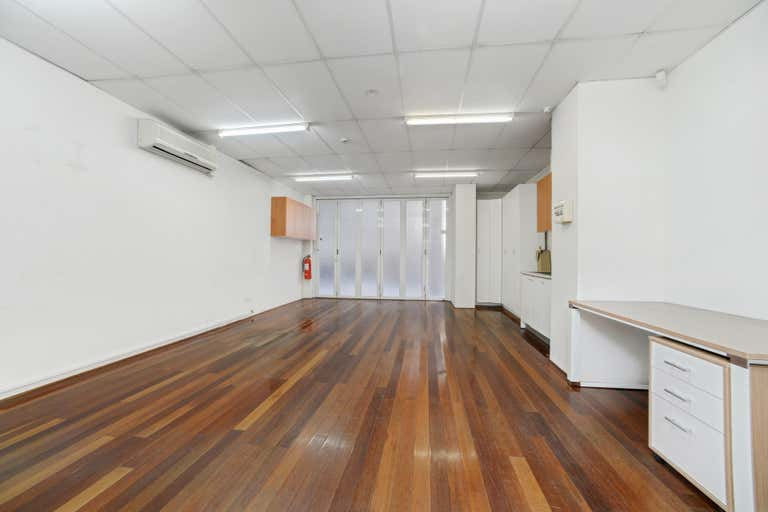6/320A Liverpool Road Enfield NSW 2136 - Image 2