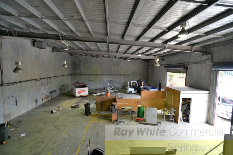 1/17-23 Ellerslie Rd Meadowbrook QLD 4131 - Image 4