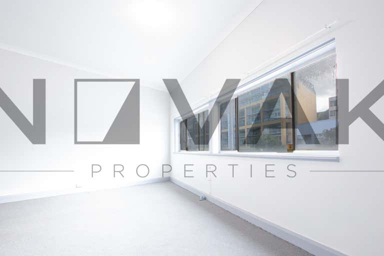 LEASED BY MICHAEL BURGIO 0430 344 700, 2/836 Pittwater Road Dee Why NSW 2099 - Image 3