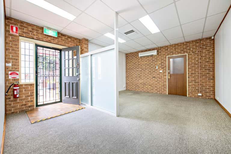 Woonah Court, Suite 6/46 Wingewarra Street Dubbo NSW 2830 - Image 3
