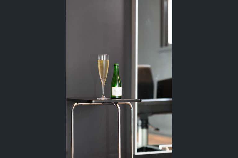 1st Floor, 342 Peel Street Tamworth NSW 2340 - Image 4