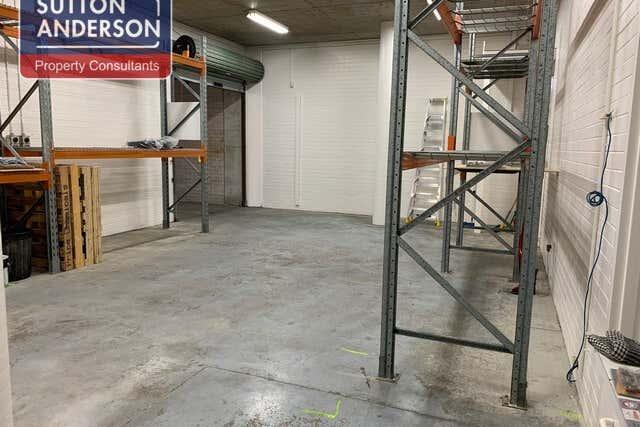 Unit 3, 12-18  Clarendon Street Artarmon NSW 2064 - Image 2