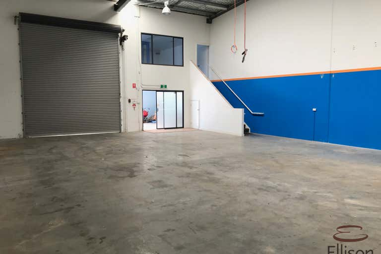 Lot 11/2-12 Knobel Court Shailer Park QLD 4128 - Image 3