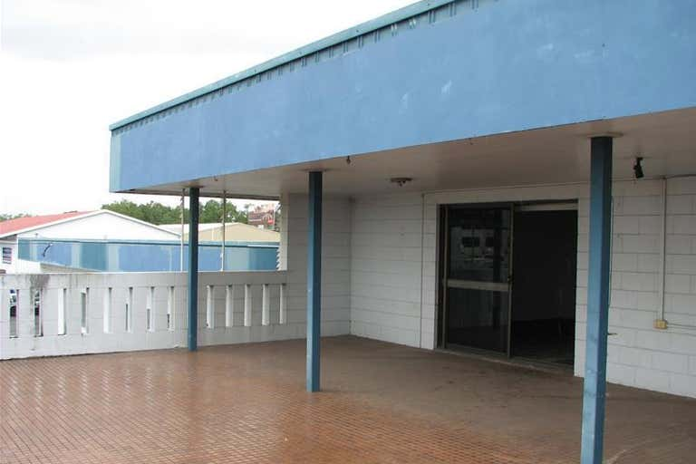 411-415 Sheridan Street Cairns North QLD 4870 - Image 4