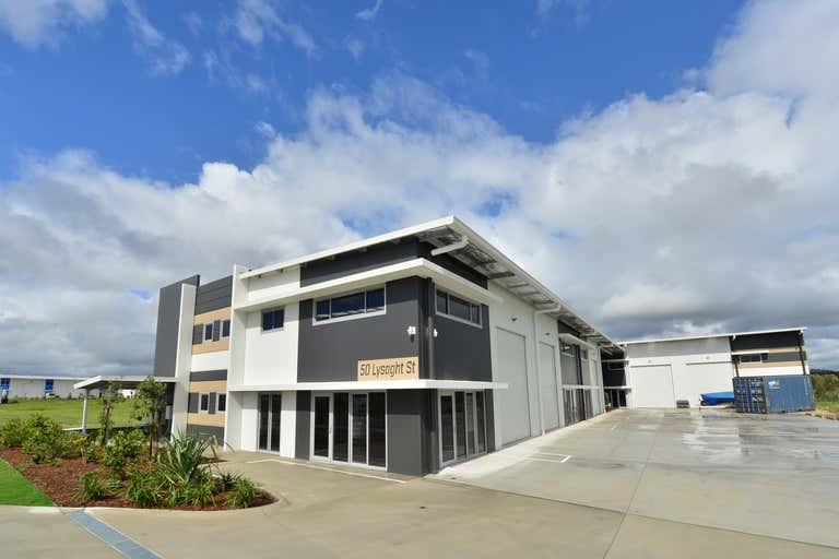 Unit 3/50 Lysaght Street Coolum Beach QLD 4573 - Image 2
