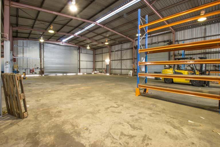 2/14-18 Enterprise Road Mount Isa QLD 4825 - Image 3