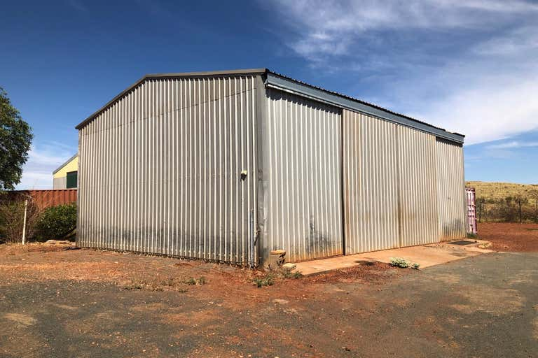61 Point Samson - Roebourne Road Roebourne WA 6718 - Image 2