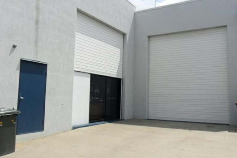 Unit 2, 138 George Street Allenstown QLD 4700 - Image 3